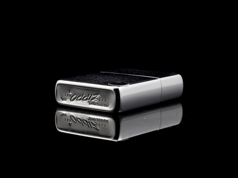 zippo-co-brushed-chrome-1968-6-gach-hang-chinh-hang-usa-my-hoa-ky-gia-tri-lich-su