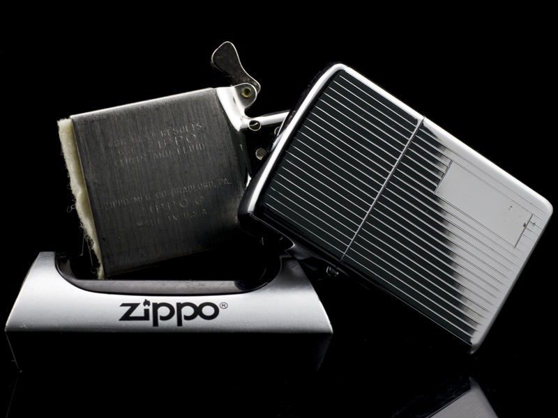 zippo-co-engine-turn-1965-1-cham-hang-chinh-hang-usa-hoa-ky-us-sang-trong