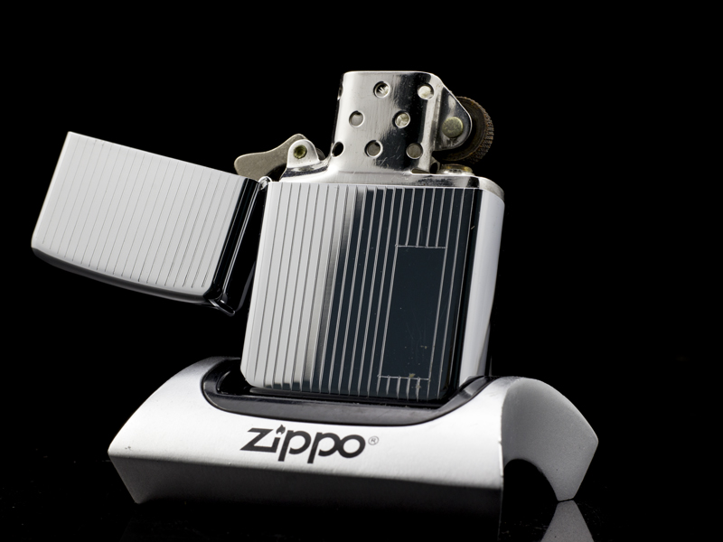 zippo-co-engine-turn-1969-5-gach-thang-hang-chinh-hang-usa-us-hoa-ky-my-chat-luong-cao-cap-y-nghia