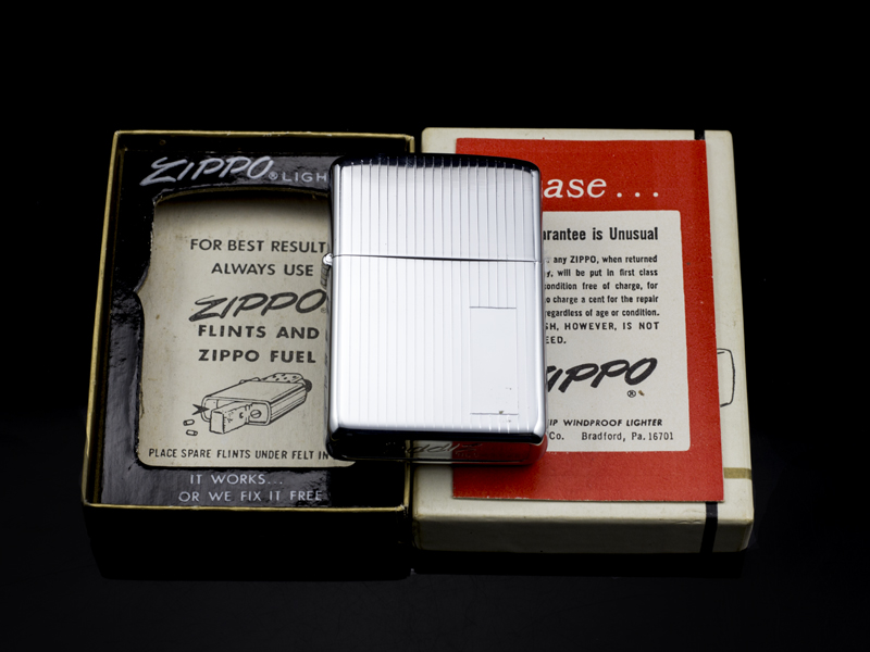 zippo-co-engine-turn-1969-5-gach-thang-hang-chinh-hang-usa-us-hoa-ky-my-tham-my-cao-cap
