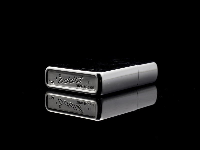 zippo-co-engine-turn-1969-5-gach-thang-hang-chinh-hang-usa-us-hoa-ky-my-qua-tang-nguoi-than