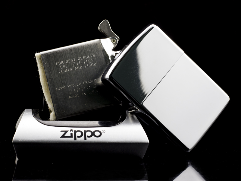 zippo-co-high-polish-chrome-1968-6-gach-hang-chinh-hang-usa-nhap-kahu