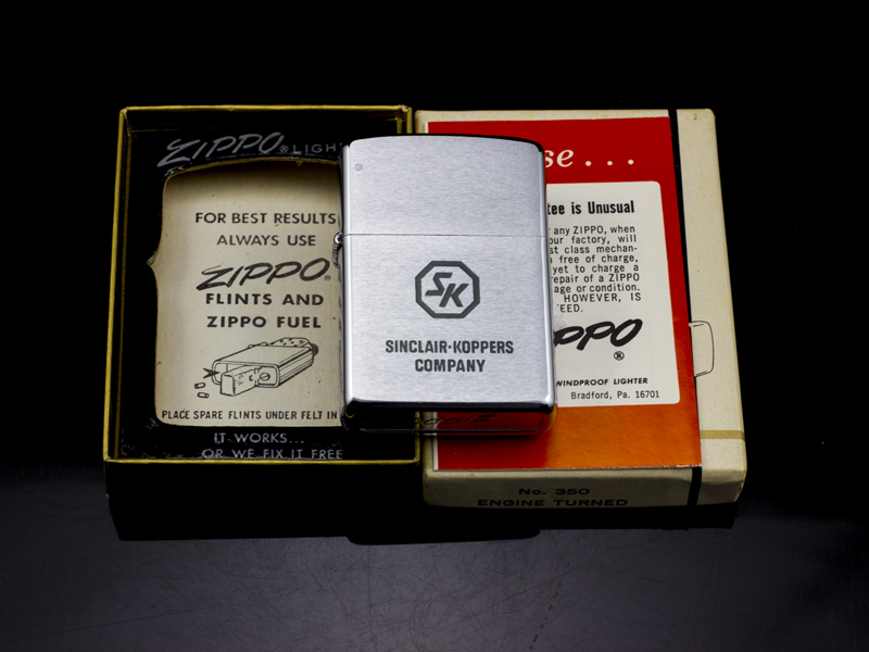 Zippo-Co-Sinclair-Koppers-Company-1971-3-Gach-Thang--nhap-kahu
