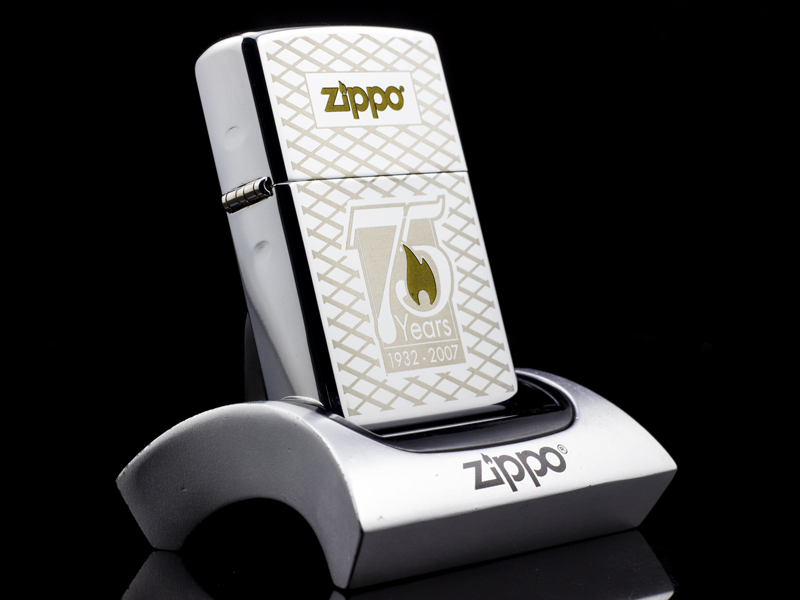 zippo-anniversary-75-years-1932-2007-hang-chinh-hang-usa