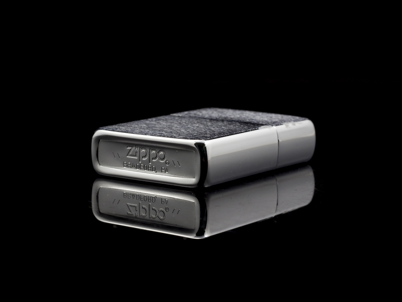 zippo-brushed-chrome-co-4-gach-1986-doc