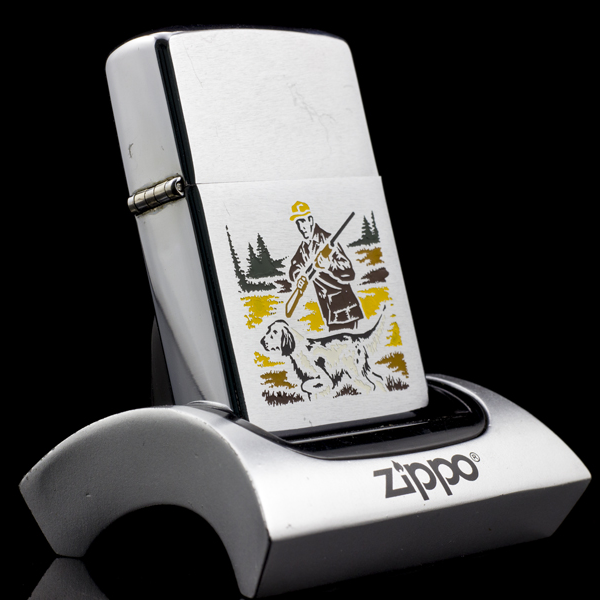 Zippo-co-hunter-5-gach-1977-chinh-hang