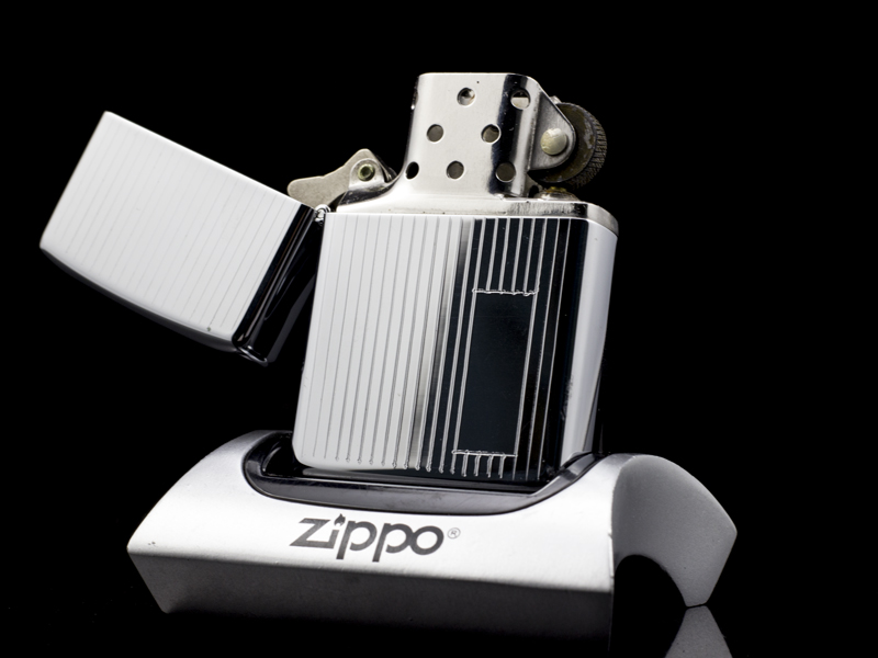 zippo-co-engine-turn-1-gach-1981-co