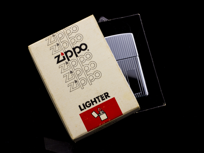 zippo-co-engine-turn-1-gach-1981-qui