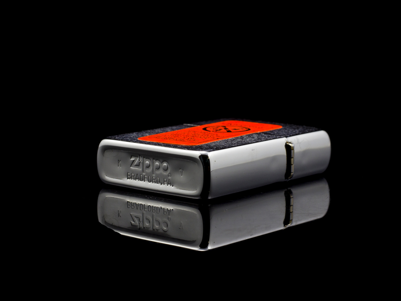 zippo-la-ma-nham-bac-brushed-chrome-cao-cap-chinh-hang-usa-my