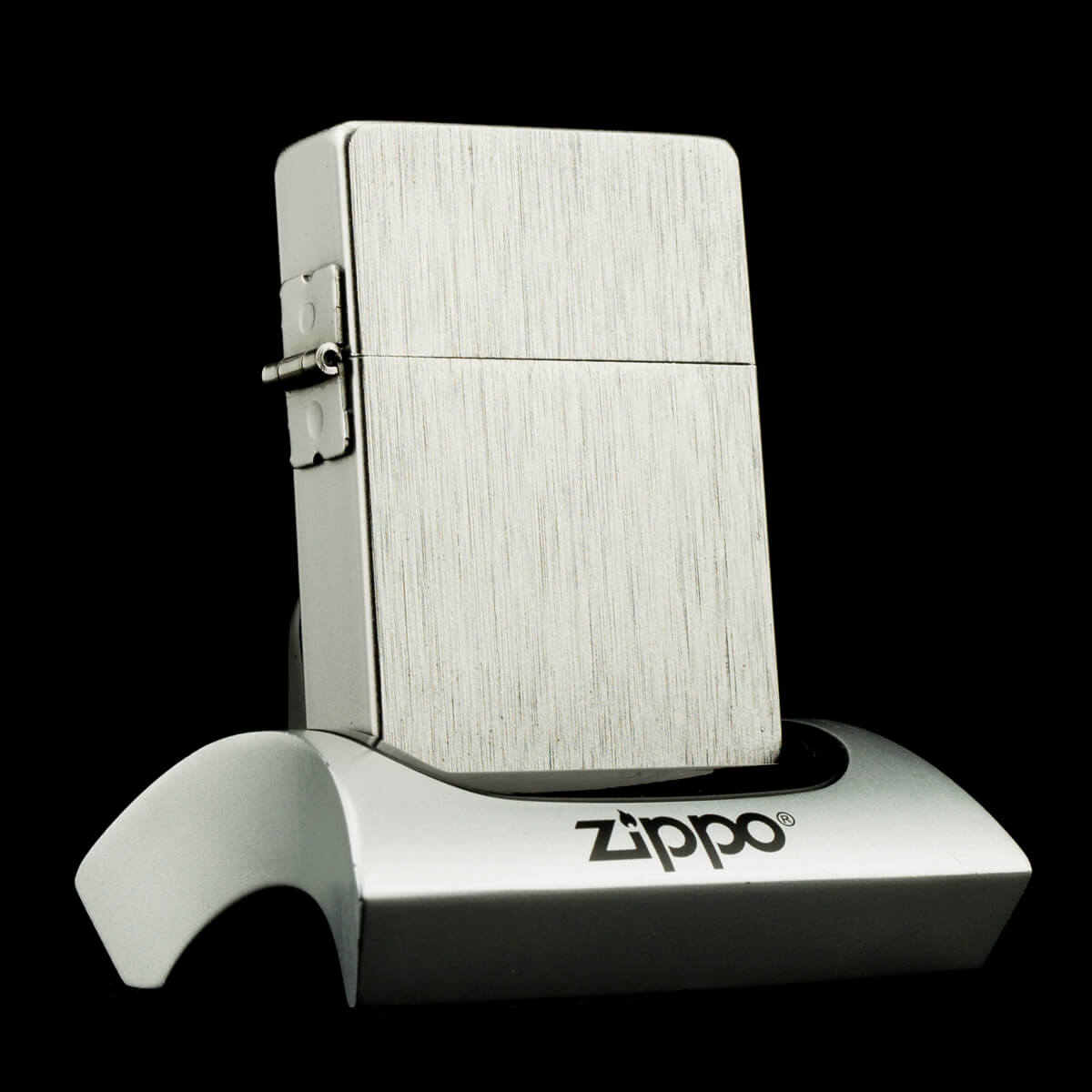 bat-lua-zippo-replica-1935-satin-brushed-hiem-2008