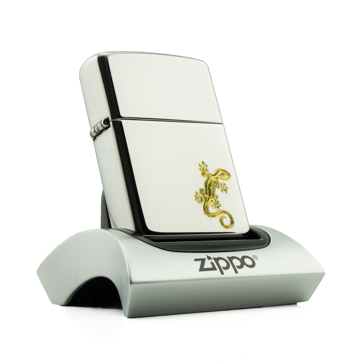 zippo-high-polish-chrome-khac-logo-lizard-than-lan