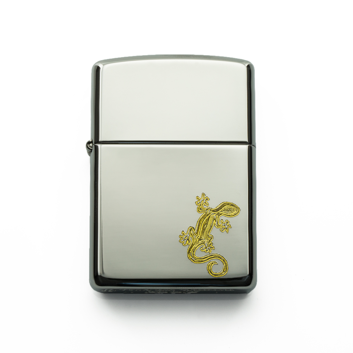 zippo-high-polish-chrome-khac-logo-lizard-than-lan-2