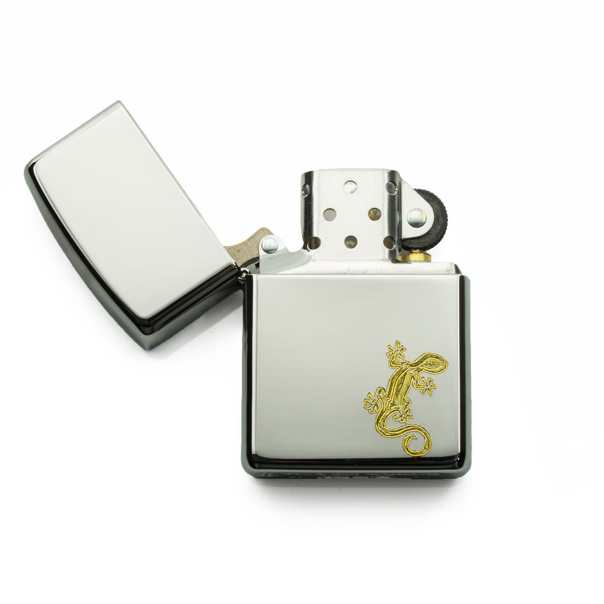 zippo-high-polish-chrome-khac-logo-lizard-than-lan-3