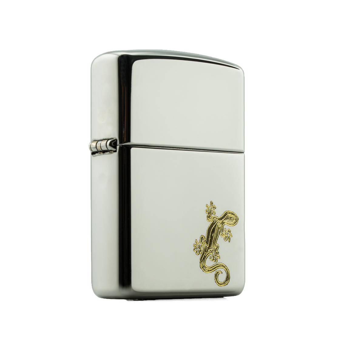 zippo-high-polish-chrome-khac-logo-lizard-than-lan-1