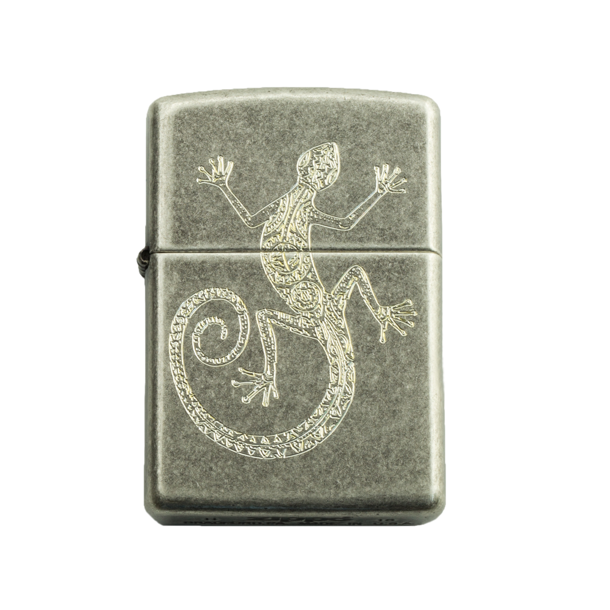 zippo-bac-co-antique-khac-hoa-van-than-lan-2