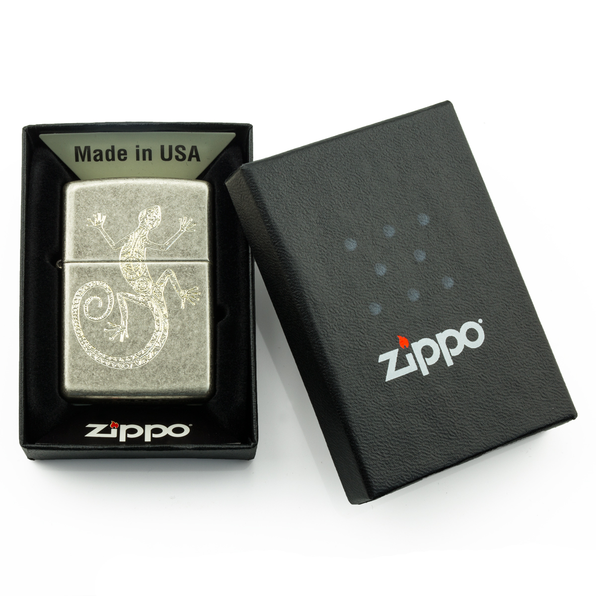 zippo-bac-co-antique-khac-hoa-van-than-lan-4
