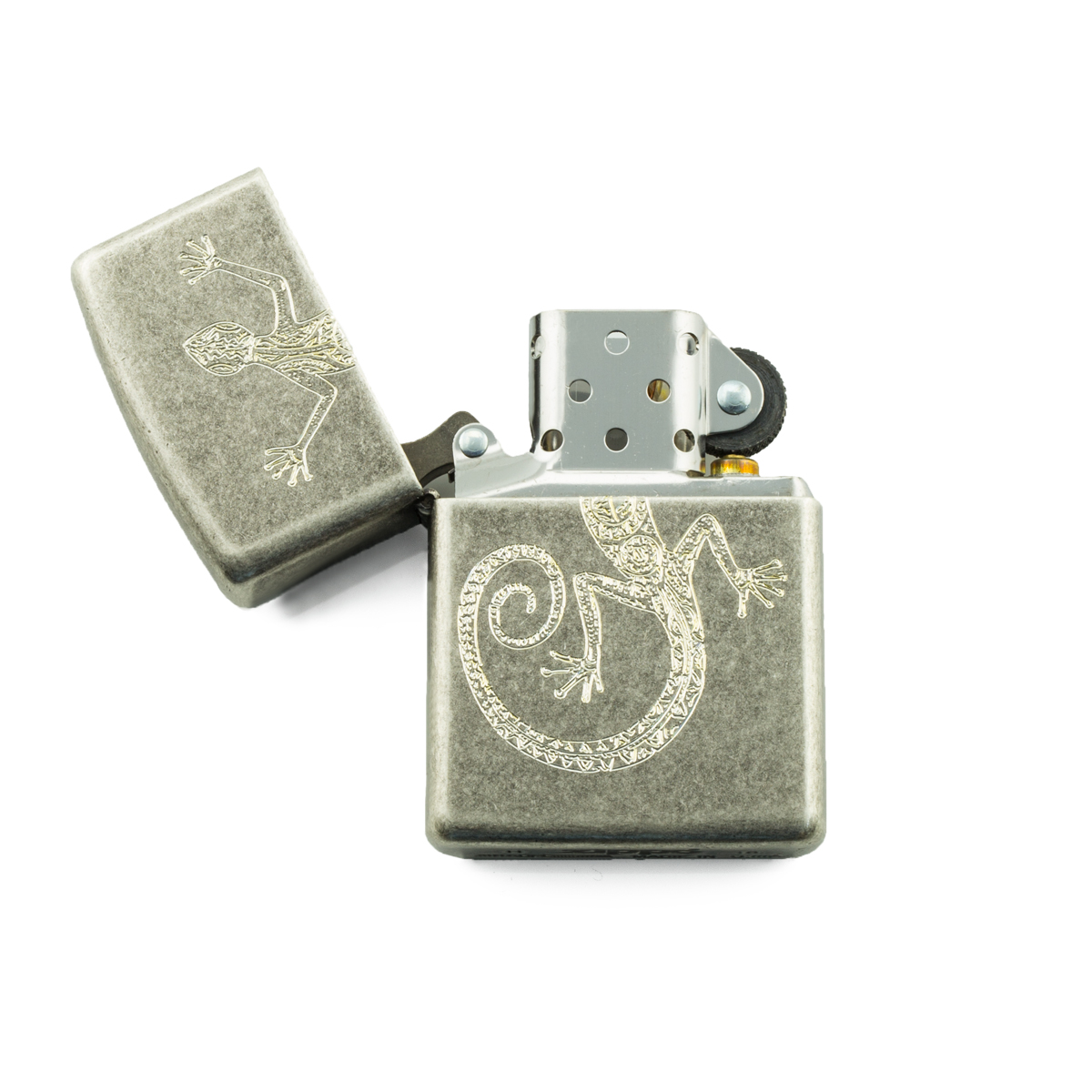 zippo-bac-co-antique-khac-hoa-van-than-lan-3