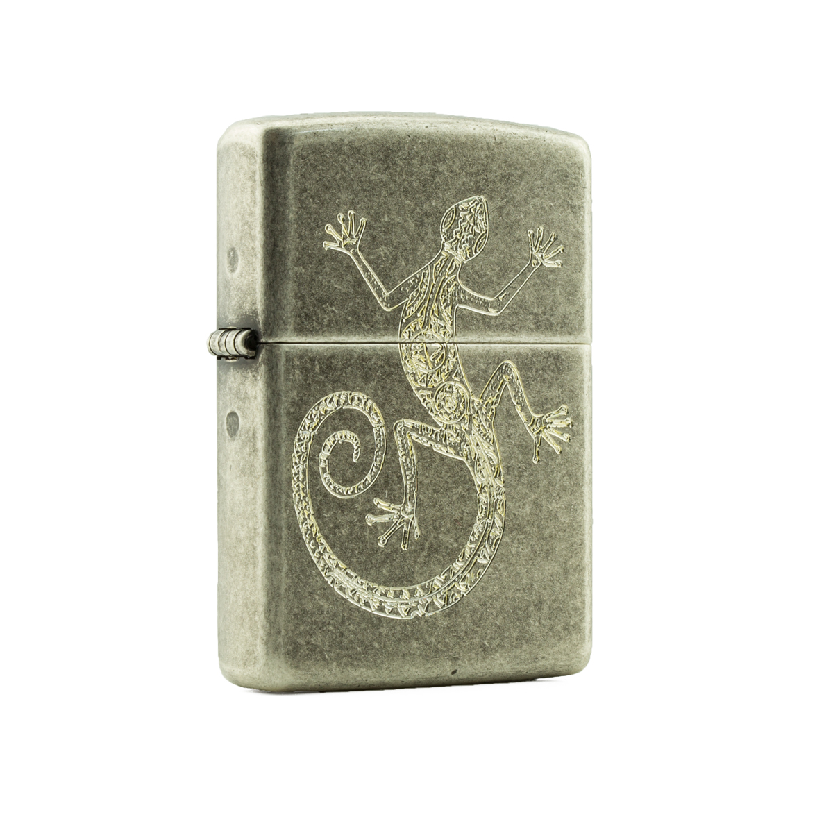 zippo-bac-co-antique-khac-hoa-van-than-lan-1