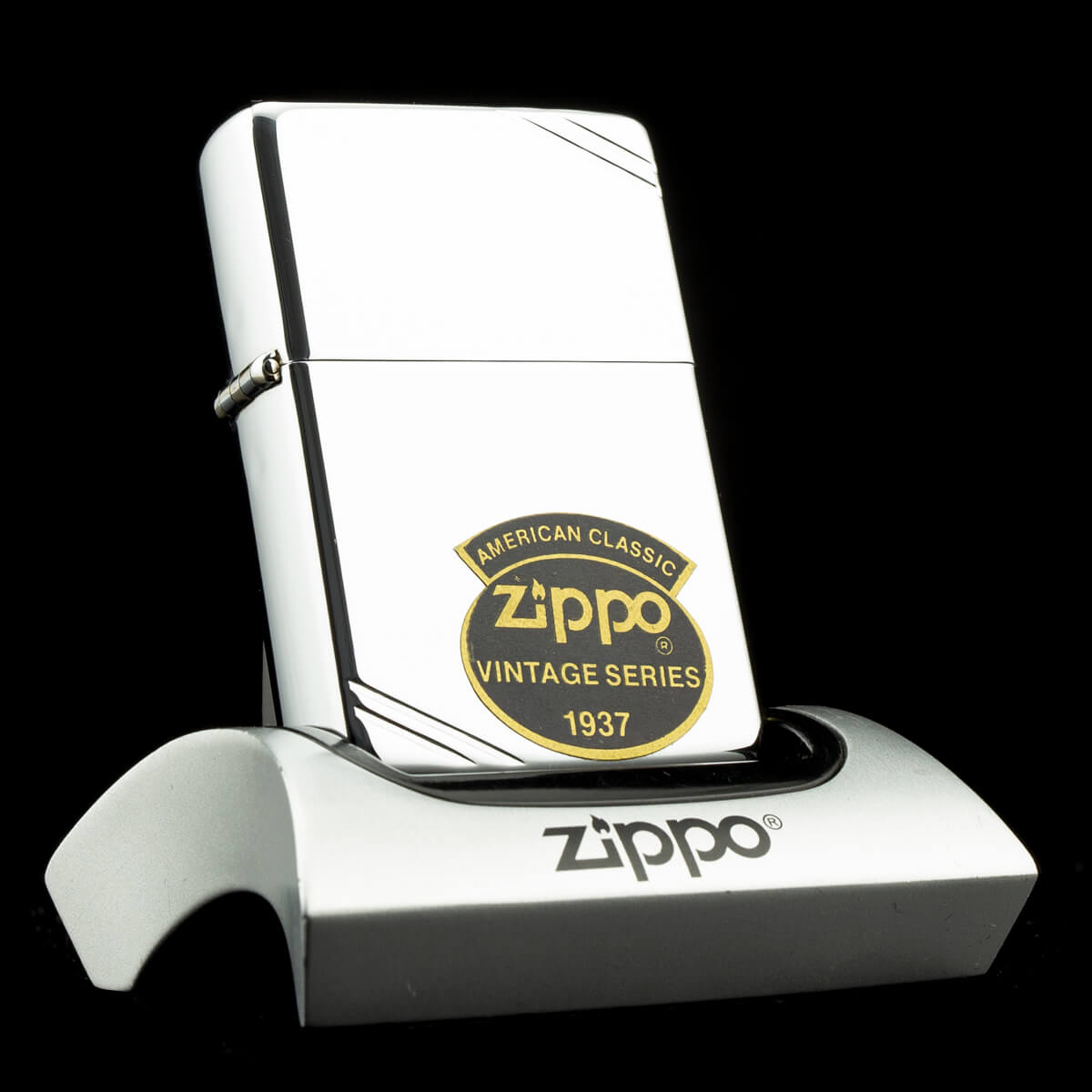 bat-lua-zippo-vintage-1937-high-polished-chrome-1985-i-mot-la-ma-sieu-hiem