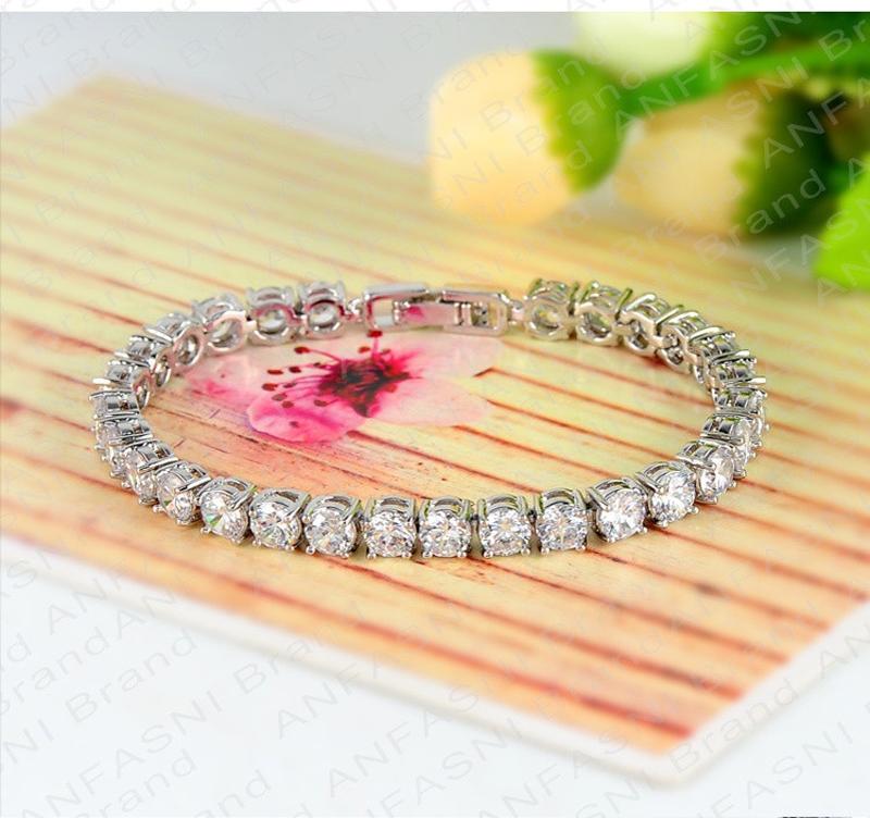 Bộ trang sức bạc giá rẻ -  SBT408 trang sức mtj