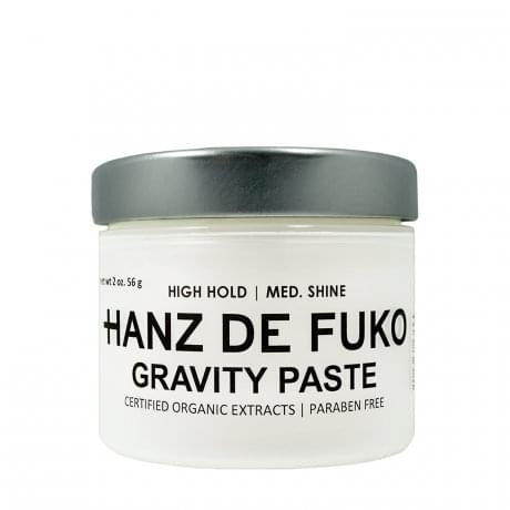 wax-hanz-de-fuko-gravity-paste