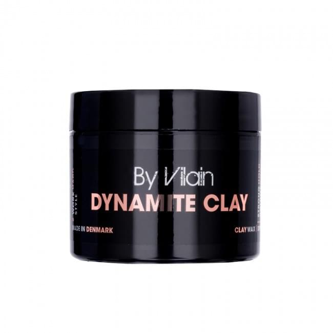 wax-toc-by-vilain-dynamite-clay
