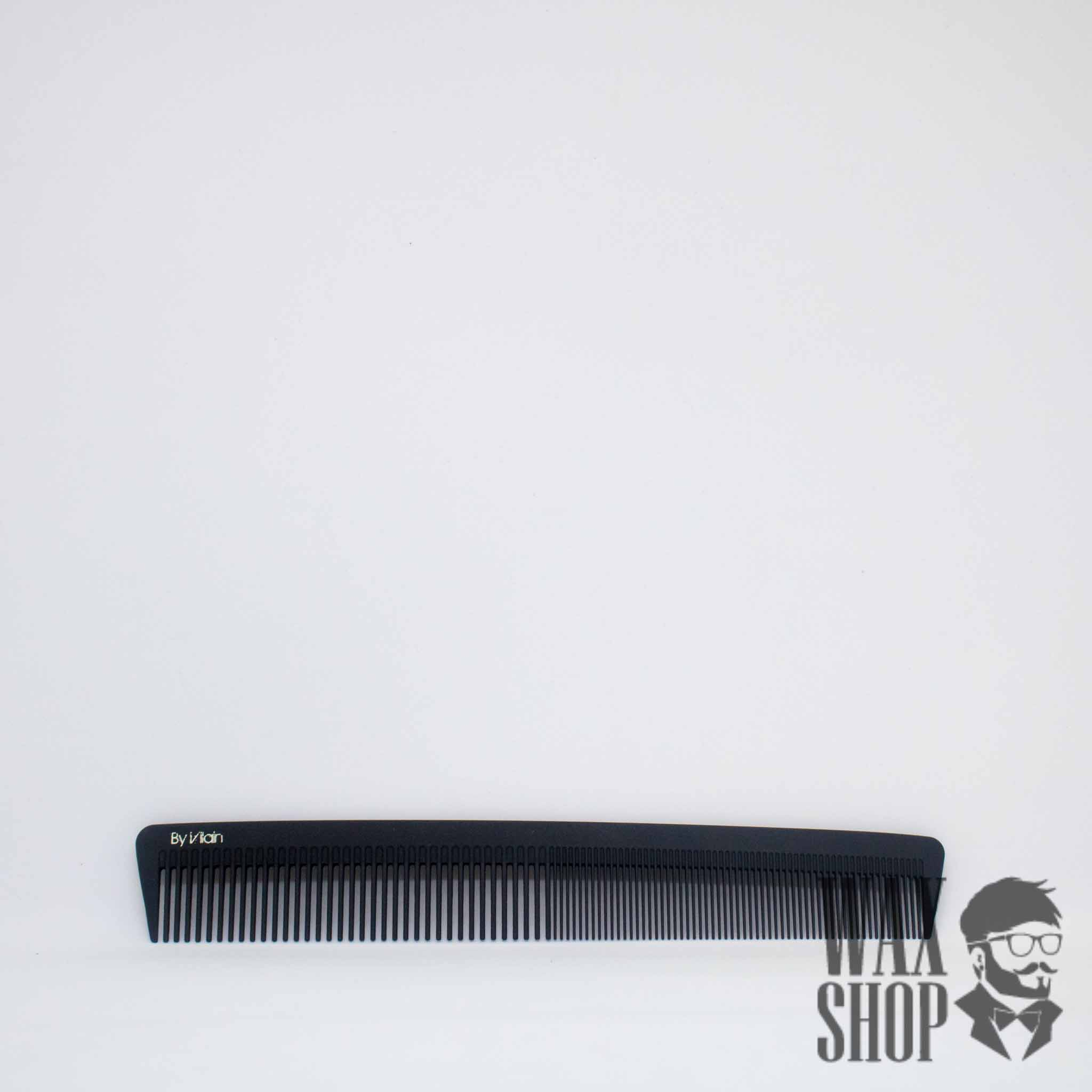 Comb - By Vilain