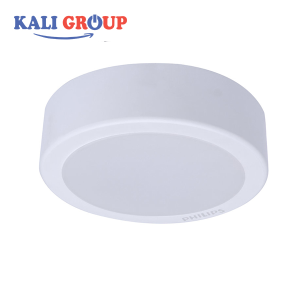 Ốp nổi Philips DN027C LED15 D200
