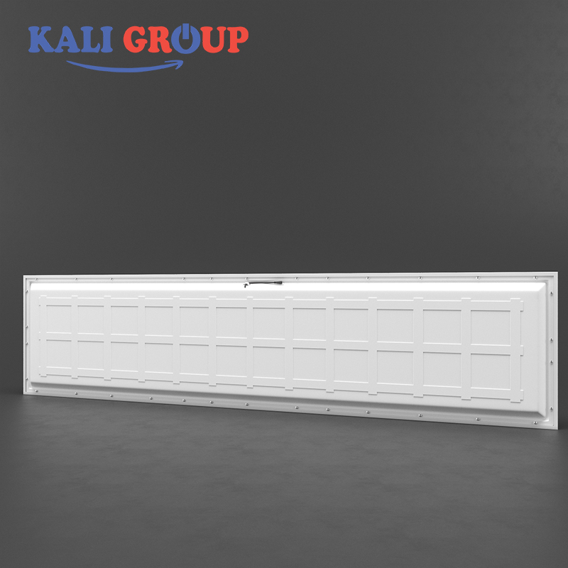 Đèn LED Panel PL-46-30120