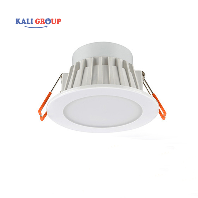 Đèn Downlight CEA1350F