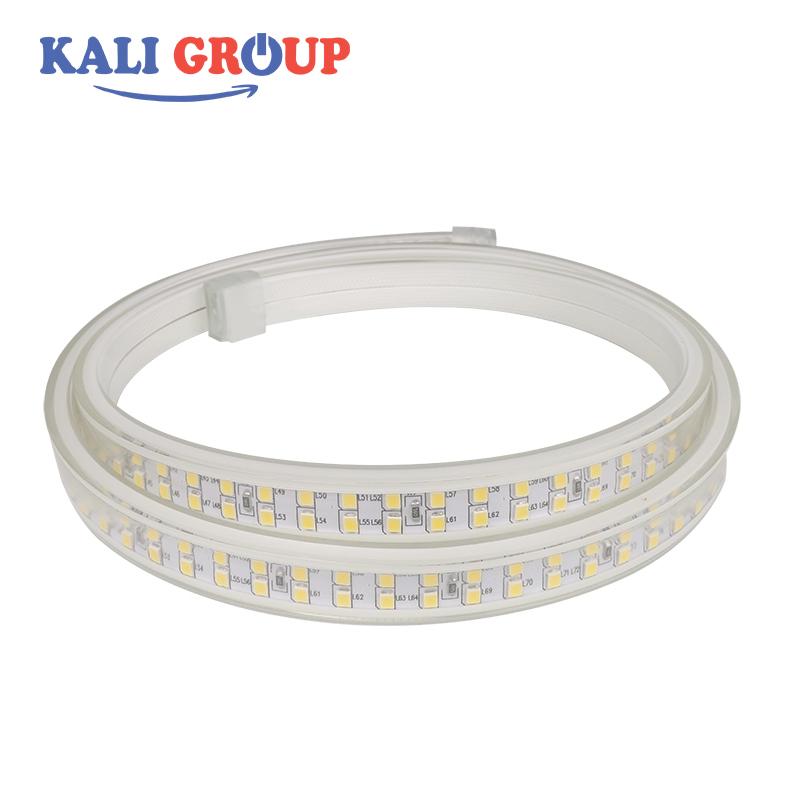 LED dây LD-11-2835