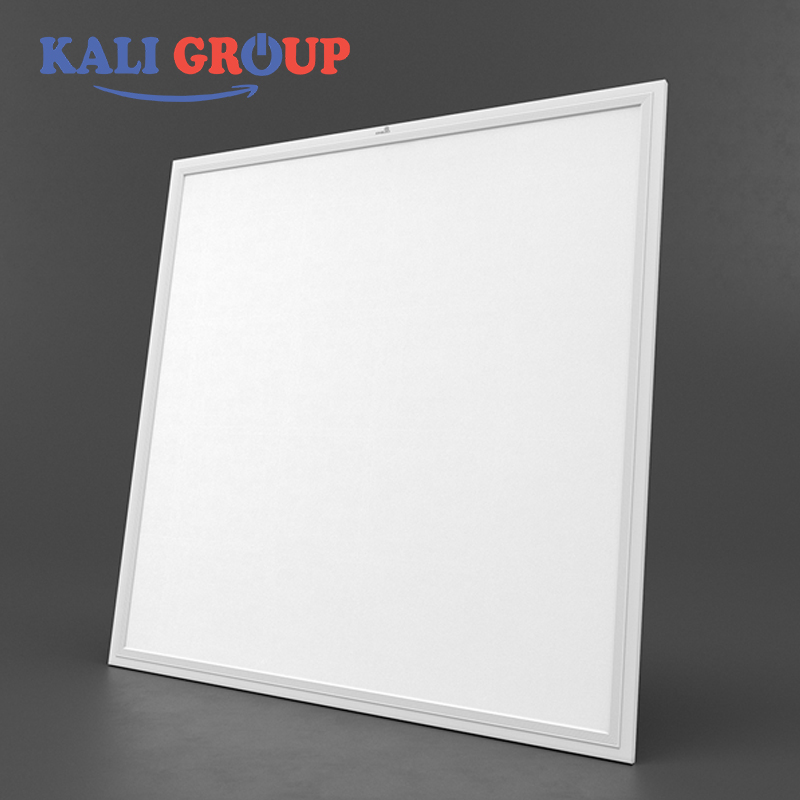 Đèn LED Panel PL-46-6060