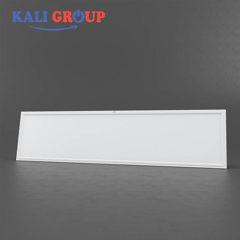Đèn LED Panel SPL-48-30120