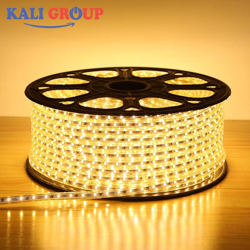 Dây LED KL 2835
