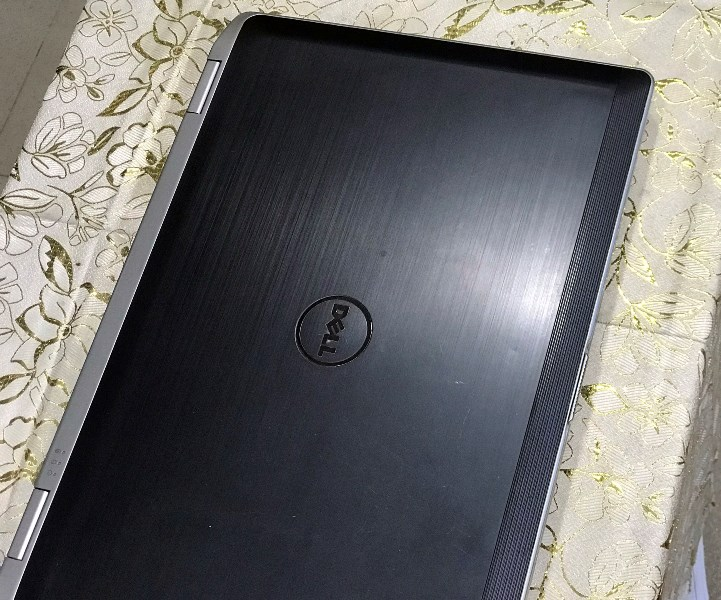 dell latitude e6530 core i7 full hd 0904362627 nguyenlinh.com.vn