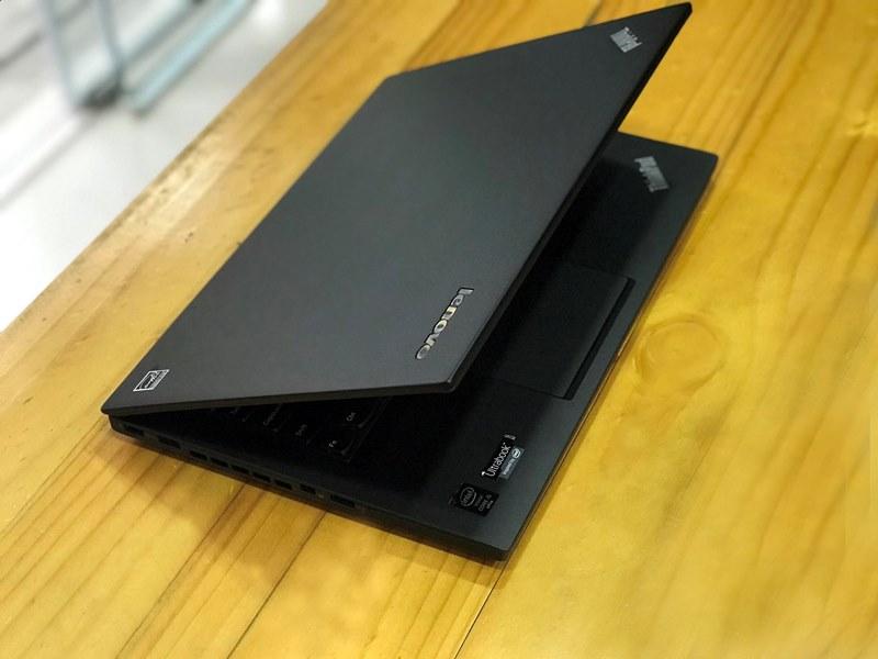 Laptop Thinkpad T440s i5 4300u, SSD 256gb, 14 inch 1600x900, Ram 4gb