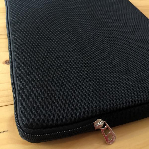 Túi chống sốc laptop 17 inch