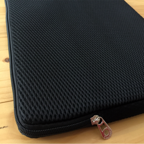 Túi chống sốc laptop 13 inch