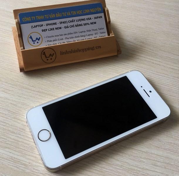 Sửa Lỗi Iphone 5s Mở Nguồn Không Lên, Cắm Sạc Màn Hình Nhấp Nháy Đứng Yên