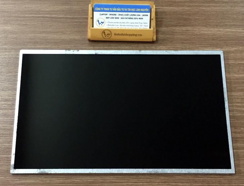 Màn hình cũ laptop 14inch Led dầy 40pin