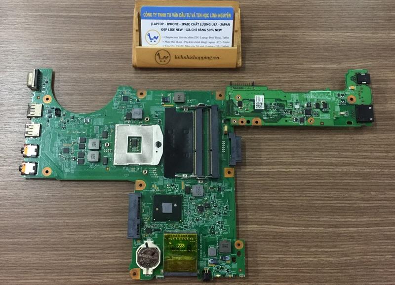 Main cũ Dell inspiron N4030 (nguyên zin, hoạt động tốt)