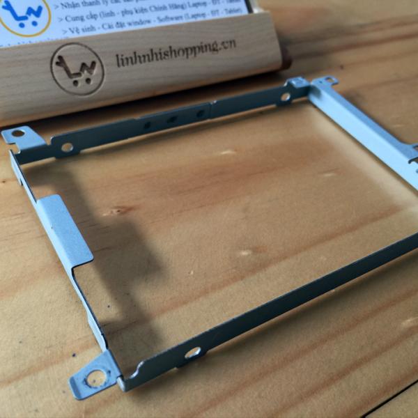 Khung ổ cứng Dell inspiron 1464 (Zin Bóc Máy)