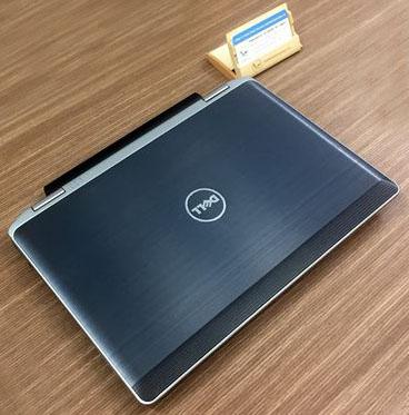 Laptop Dell Latitude E6330 core i5