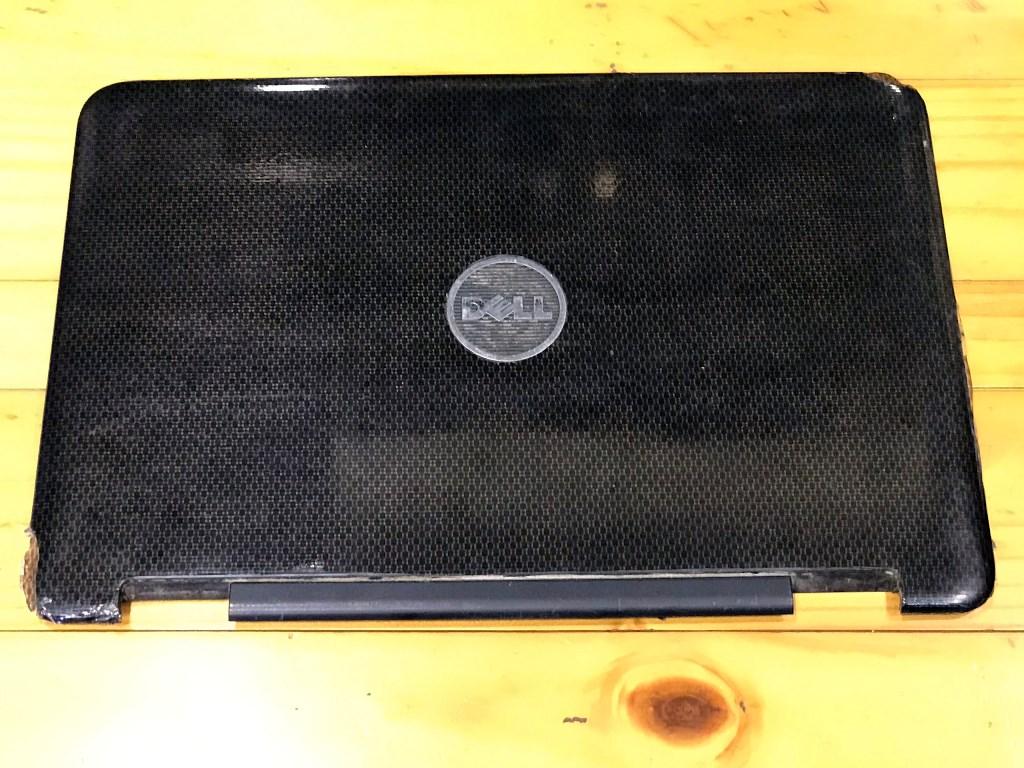 Vỏ Dell vostro 1450, Cáp vga vostro 1450, Bàn phím 1450, Loa 1450, Bản lề vostro 1450, Cổng sạc vostro 1450