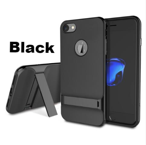 Ốp lưng chính hãng Rock cho iphone 7