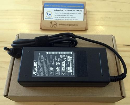 Sạc laptop Asus Zin OEM 19v-4.74a (NEW)