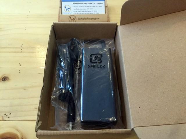 Sạc laptop HP Zin OEM 19v-4.74a (NEW)