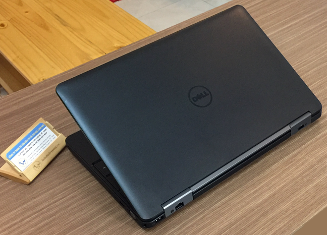 Laptop Dell e5540 i5 4300u