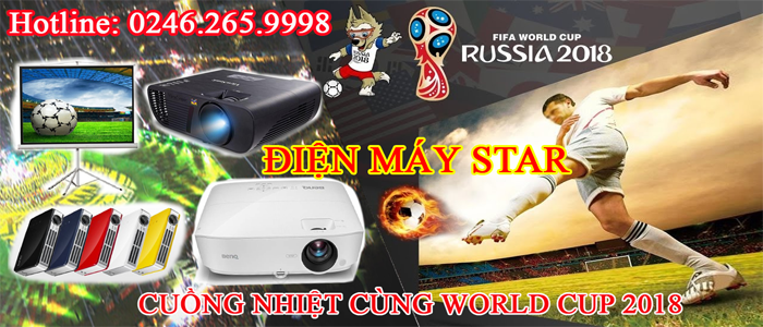 may-chieu-gia-re-xem-world-cup-2018
