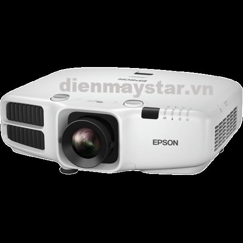 Máy chiếu Epson EB-G6150